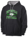 Pattonville High SchoolFootball