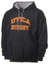 Utica High SchoolRugby
