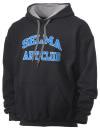 Selma High SchoolArt Club