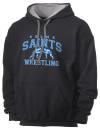 Selma High SchoolWrestling