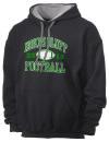 Hokes Bluff High SchoolFootball