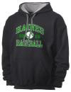 Haines High SchoolBaseball