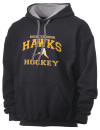 Buckeye Union High SchoolHockey