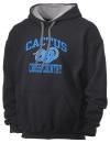 Cactus High SchoolCross Country