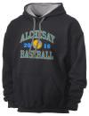 Alchesay High SchoolBaseball