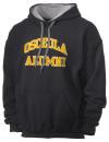 Osceola High SchoolAlumni