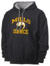 Mills High SchoolDance