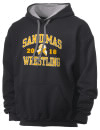 San Dimas High SchoolWrestling