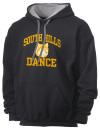 South Hills High SchoolDance