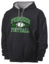 Pioneer High SchoolFootball