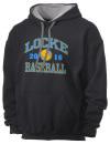Locke High SchoolBaseball