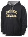 Modoc High SchoolDrama