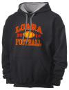 Loara High SchoolFootball