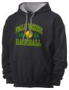 Palo Verde High SchoolBaseball