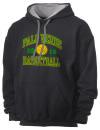 Palo Verde High SchoolBasketball