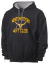 Miami Northwestern High SchoolArt Club