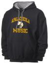 Apalachicola High SchoolMusic