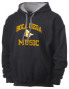 Boca Ciega High SchoolMusic