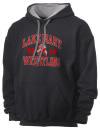 Lake Mary High SchoolWrestling