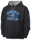 Glenn Hills High SchoolWrestling