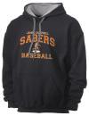 James Campbell High SchoolBaseball