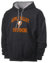 Apple Valley High SchoolSwimming