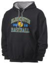 Bloomington High SchoolBaseball