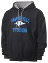 Granite Hills High SchoolSwimming