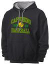Capuchino High SchoolBaseball