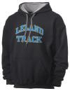 Leland High SchoolTrack