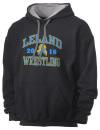 Leland High SchoolWrestling