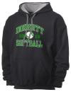 Doherty High SchoolSoftball