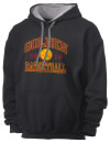 Golden High SchoolBasketball