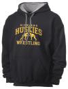 Highland High SchoolWrestling