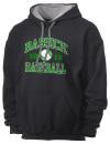 Bassick High SchoolBaseball