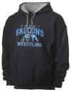 Enrico Fermi High SchoolWrestling