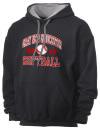 Gray New Gloucester High SchoolSoftball