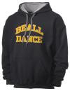 Beall High SchoolDance