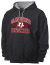 Glen Burnie High SchoolSoccer