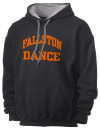 Fallston High SchoolDance