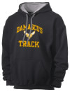 Damascus High SchoolTrack