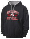 North Hagerstown High SchoolSoftball
