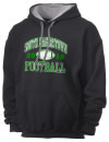 South Hagerstown High SchoolFootball