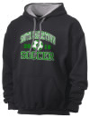 South Hagerstown High SchoolSoccer