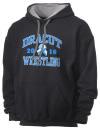 Dracut High SchoolWrestling