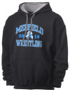 Medfield High SchoolWrestling