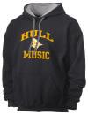 Hull High SchoolMusic