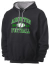 Abington High SchoolFootball