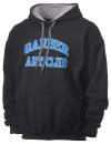 Garber High SchoolArt Club