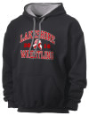 Lakeshore High SchoolWrestling